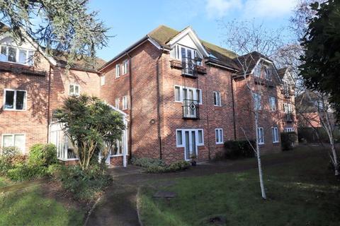 2 bedroom apartment - London Road, Oxford