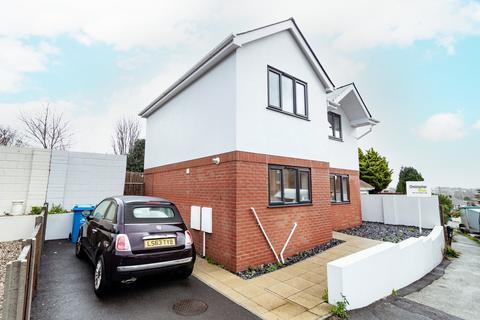 3 bedroom house for sale - Victoria Crescent, Parkstone , Poole
