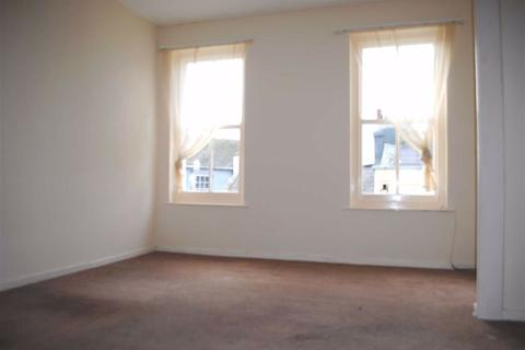 2 bedroom flat to rent - Wesley House, Tenby Town Centre, Tenby, Pembrokeshire, SA70