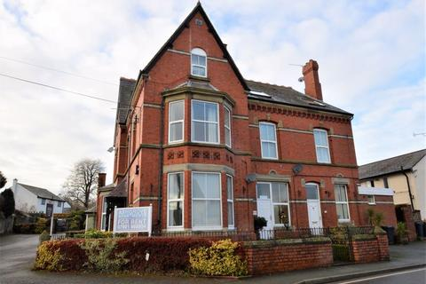 2 bedroom apartment for sale - North Street, Caerwys