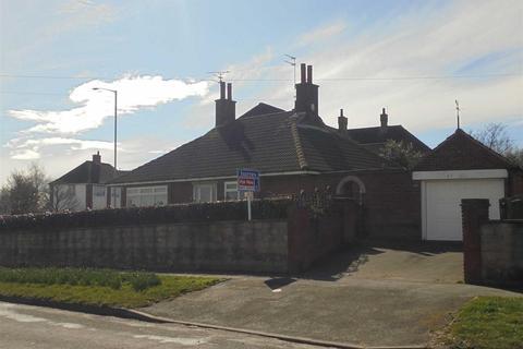 3 bedroom detached bungalow to rent - Skegby Road, Sutton In Ashfield