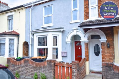 6 bedroom house to rent - 6 Bed 5 Bathroom HMO