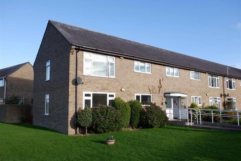 2 bedroom flat to rent - Beechlea, Morpeth