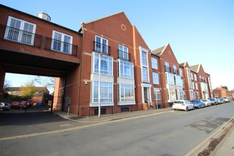 1 bedroom apartment for sale - 60 Mill Lane, Beverley