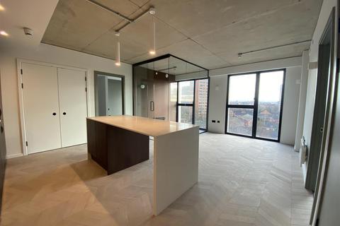 2 bedroom apartment - Arundel Street, Manchester