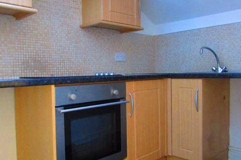 1 bedroom flat to rent - Flat, Blackpool, Lancashire