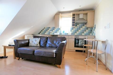 1 bedroom flat for sale - Woodyard Mews, Vine Street
