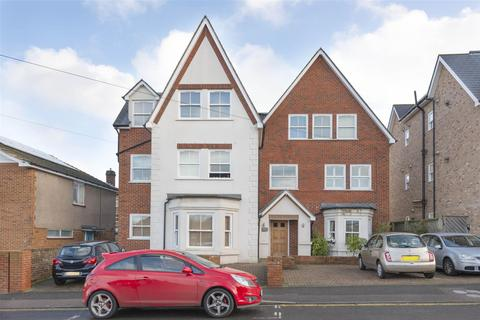 2 bedroom apartment for sale - 4 Vere Road, Broadstairs