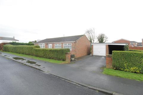 3 bedroom detached bungalow for sale - Archer Road, Middleton One Row, Darlington