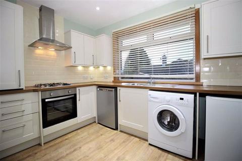 2 bedroom bungalow to rent - Dalgairn Crescent, Cupar, Fife