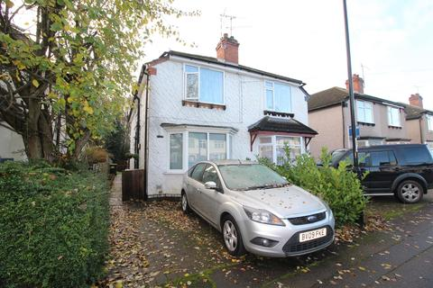 1 bedroom maisonette for sale - Whoberley Avenue, Whoberley, COVENTRY
