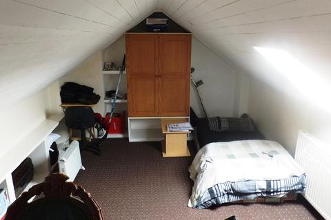 3 bedroom terraced house to rent - *£87pppw* Ednaston Road, Dunkirk, NOTTINGHAM NG7