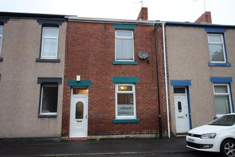2 bedroom house to rent - Horatio Street
