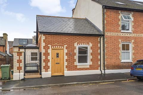 2 bedroom semi-detached house for sale - George Road, Guildford