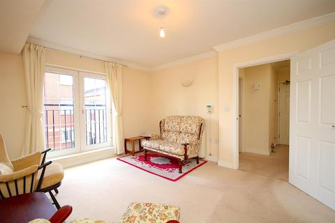 1 bedroom apartment for sale - Wanlip Lane, Birstall