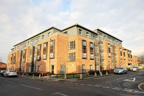 1 bedroom flat for sale - Devonshire Road, Eccles, Manchester