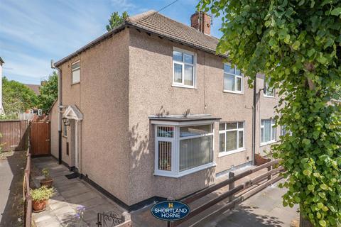 3 bedroom semi-detached house to rent - Bolingbroke Road, Stoke, Coventry, CV3 1AQ