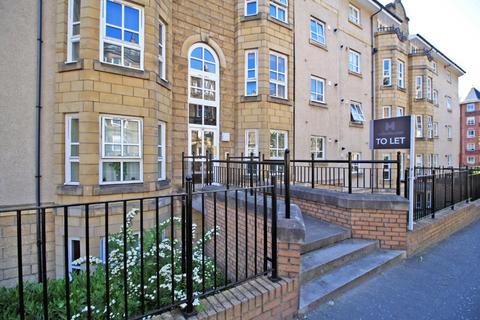 2 bedroom flat to rent - McDonald Road, Edinburgh, EH7