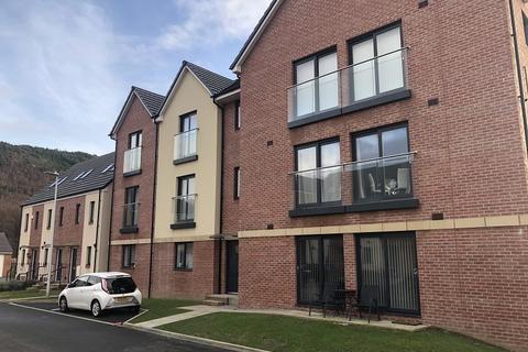 2 bedroom ground floor flat for sale - Golwg Y Garreg, Swansea, City And County of Swansea.