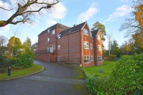 2 bedroom apartment for sale - St Catherines Wood, Camberley, Surrey, GU15