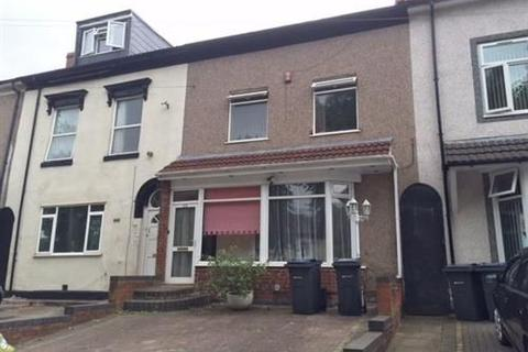 1 bedroom house share to rent - Mary Road, Stechford, Birmingham