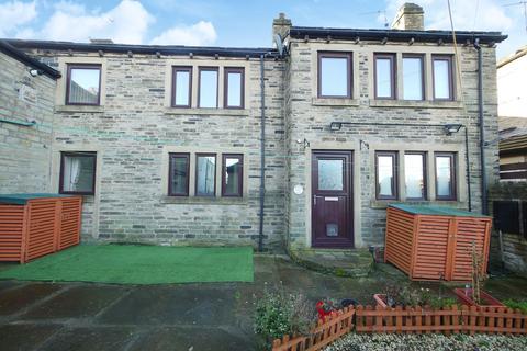 3 bedroom cottage for sale - -3, Breaks Fold, Bradford, BD12