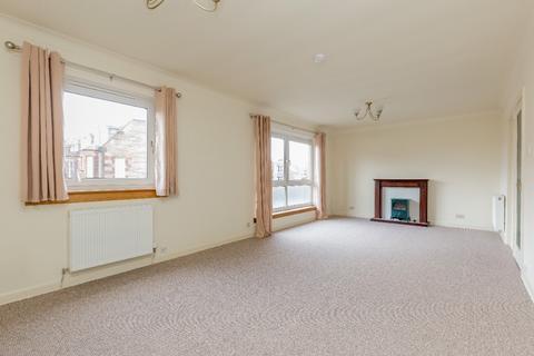 2 bedroom flat to rent - Cargil Court, Trinity, Edinburgh, EH5