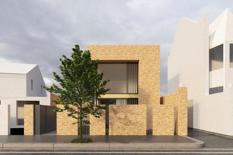3 bedroom detached house for sale - Keston Road, Downhill's Park, Tottenham, London, N17