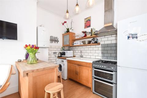 2 bedroom apartment to rent - Hamilton Court, Hamilton Road, Reading, Berkshire, RG1