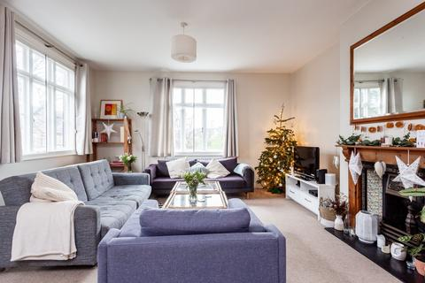 3 bedroom flat for sale - St. James's Drive, Tooting Bec, SW17