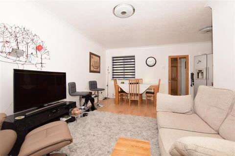 3 bedroom end of terrace house for sale - Erskine Road, Sutton, Surrey