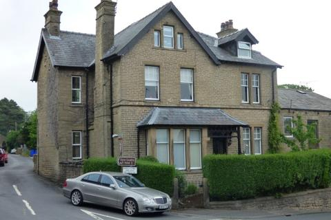 6 bedroom semi-detached house for sale - Church Street, Long Preston , Skipton BD23