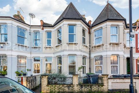4 bedroom house for sale - Warham Road, Harringay, London, N4