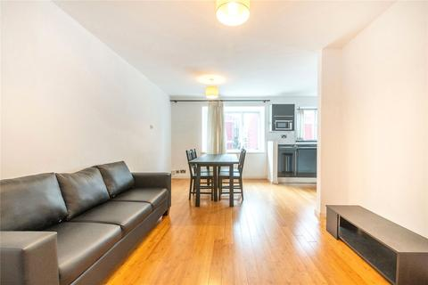 2 bedroom flat for sale - Tyndal Court, Transom Square, London