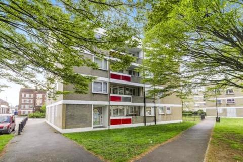 1 bedroom flat - Queens House, Orchard Lane, Southampton, Hampshire, SO14 3BG