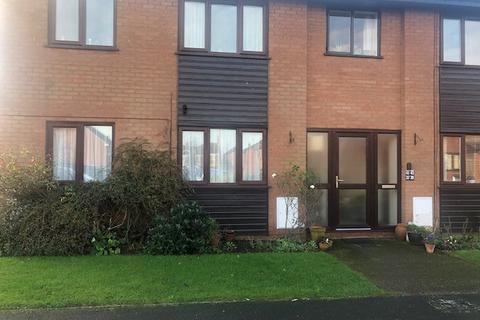 1 bedroom flat to rent - St. Davids Grove, Lytham St. Annes, Lancashire, FY8