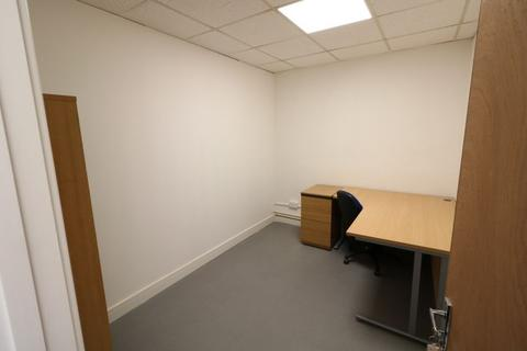 Office to rent - Anthonys Way, Medway City Estate, Rochester