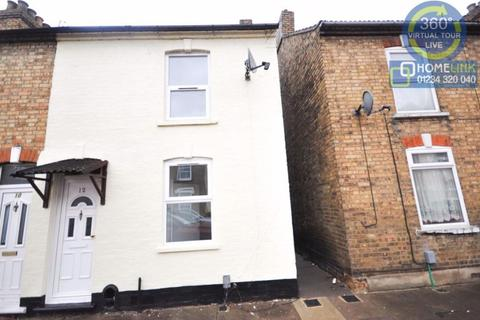 3 bedroom house to rent - Althorpe Street