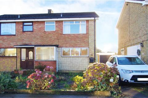 3 bedroom semi-detached house for sale - Haven Staithes, Sheriff Highway, Hedon, Hull, HU12