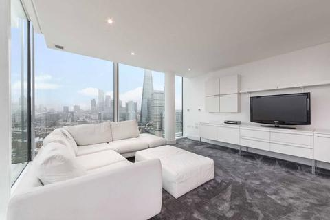 1 bedroom flat to rent - Empire Square West, Empire Square, London