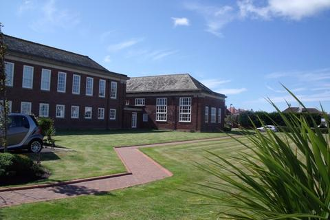 2 bedroom apartment for sale - Clifton Drive South, Lytham St. Annes