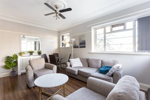 2 bedroom flat for sale - Clapham Road, Clapham North, SW9