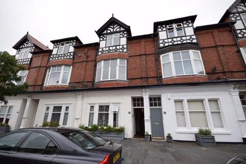 1 bedroom flat - Pollux Gate, Lytham St. Annes