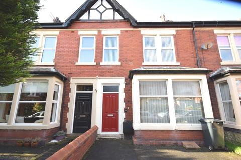 1 bedroom flat to rent - Buckingham Road, Ansdell