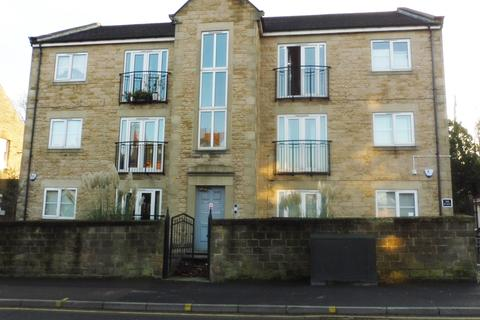 2 bedroom apartment to rent - The Place, Dodworth Road, Barnsley S70