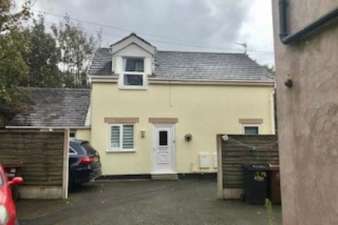 2 bedroom cottage to rent - St. Andrews Road South, Lytham St. Annes