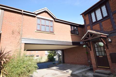 1 bedroom apartment to rent - Kielder Court, Lytham