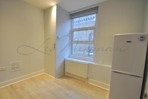 2 bedroom flat to rent - penfold Place, Lisson Grove, NW1