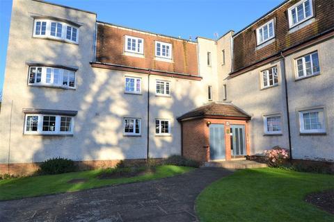 3 bedroom flat to rent - Braehead Avenue, Edinburgh         Available 9th August