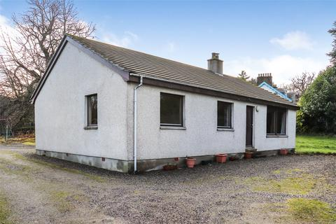 3 bedroom detached house for sale - 4 Balloch Farm Cottages, Balloch, Inverness, Highland, IV2